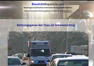 Blaulichtreport24.com unterstützt uns mit der Onlinewerbung. Vielen Dank!